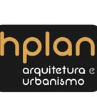 Hplan arquitetura e gerenciamento de obras