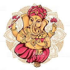 Vinod Shastri