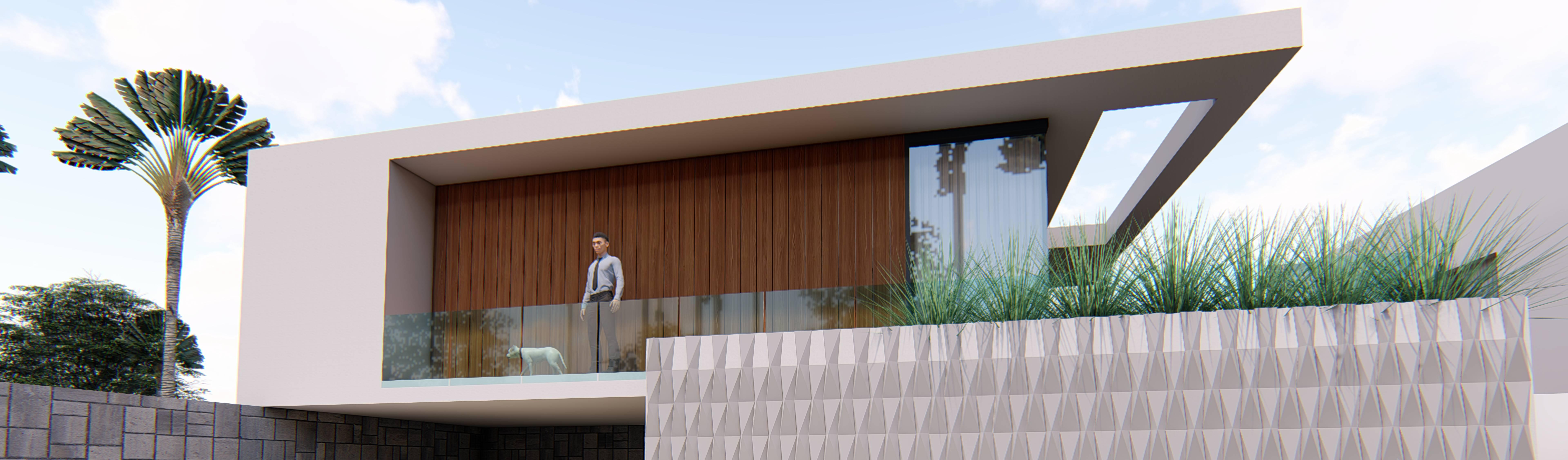 Samuel Alves Arquitetura