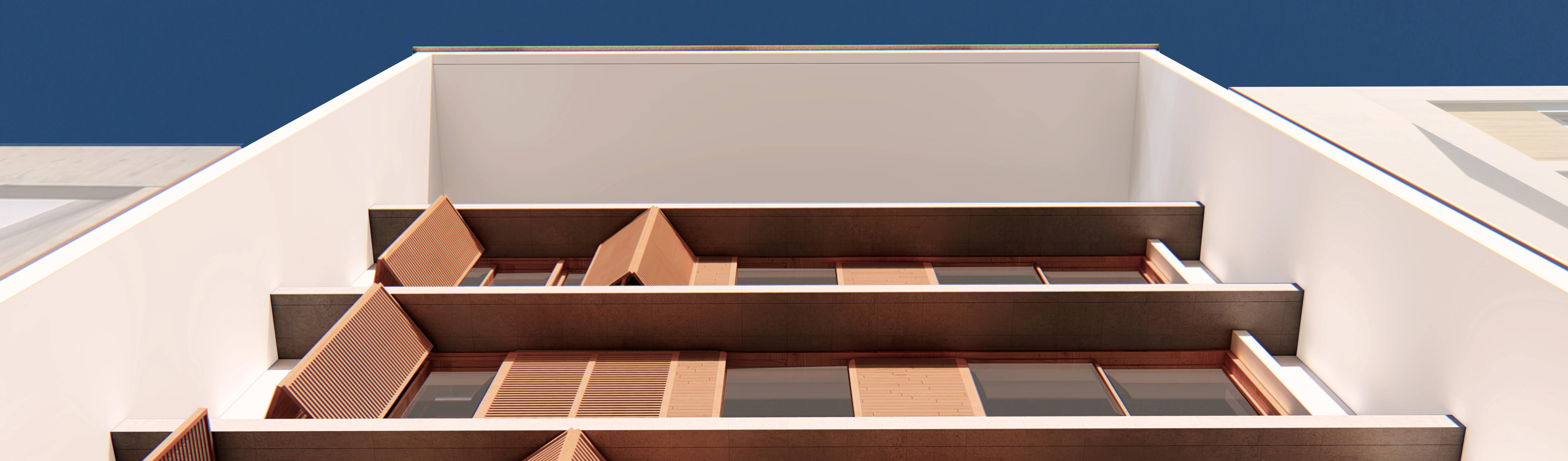 Espacio5 arquitectos
