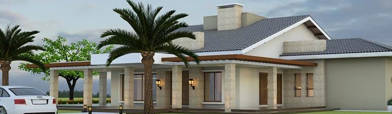Ravifa—Arquitetura, Interiores e Engenharia