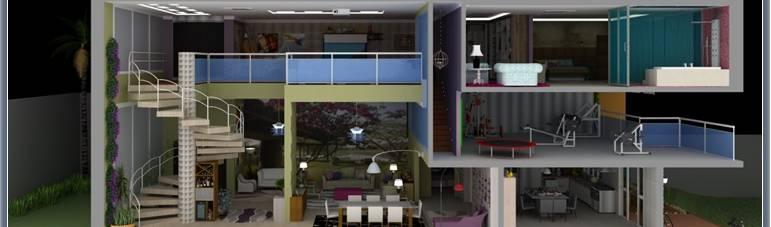 Ana Farias Home Decor & Family Care