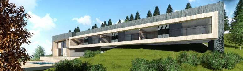 AEG Arquitectura, Asesoría y Construcción.