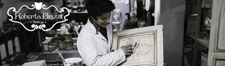 Bottega Roberta Brizzi