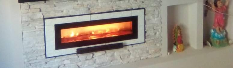 Remodelacion en Interiores y Exteriores Mendoza