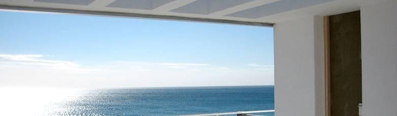 Decoservis |  Reformas Alicante