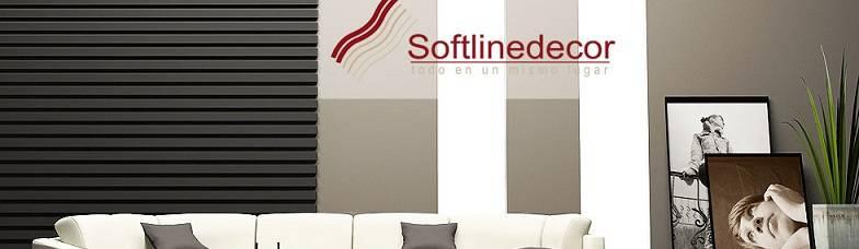 Softlinedecor
