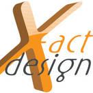 X-ACT DESIGN