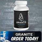 granite male enhancement canada