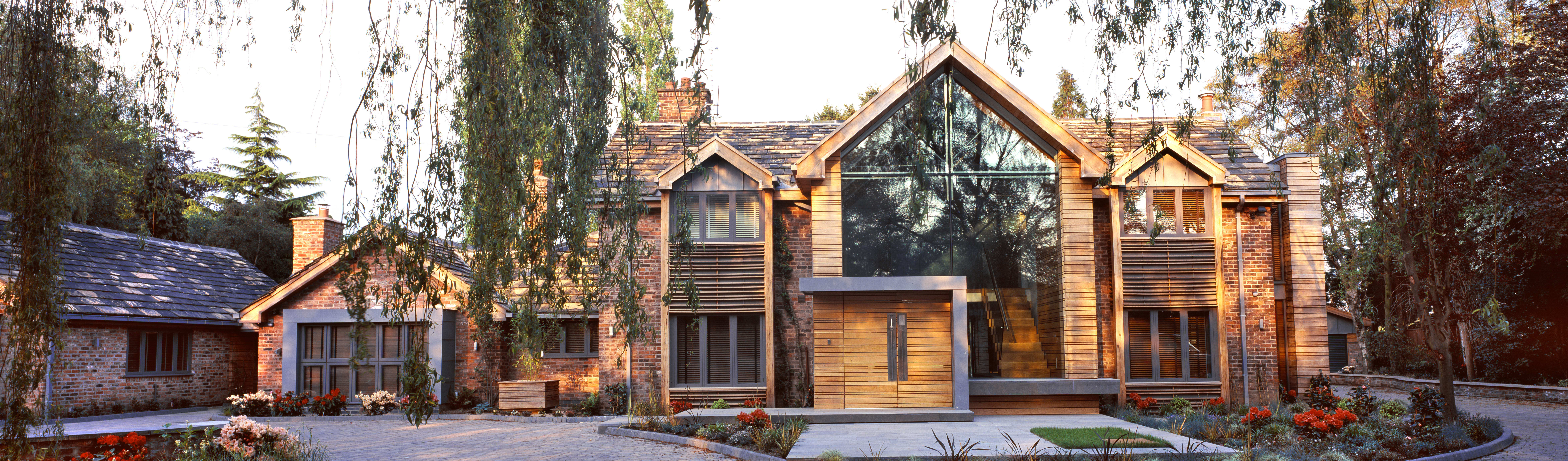 Reid Architects