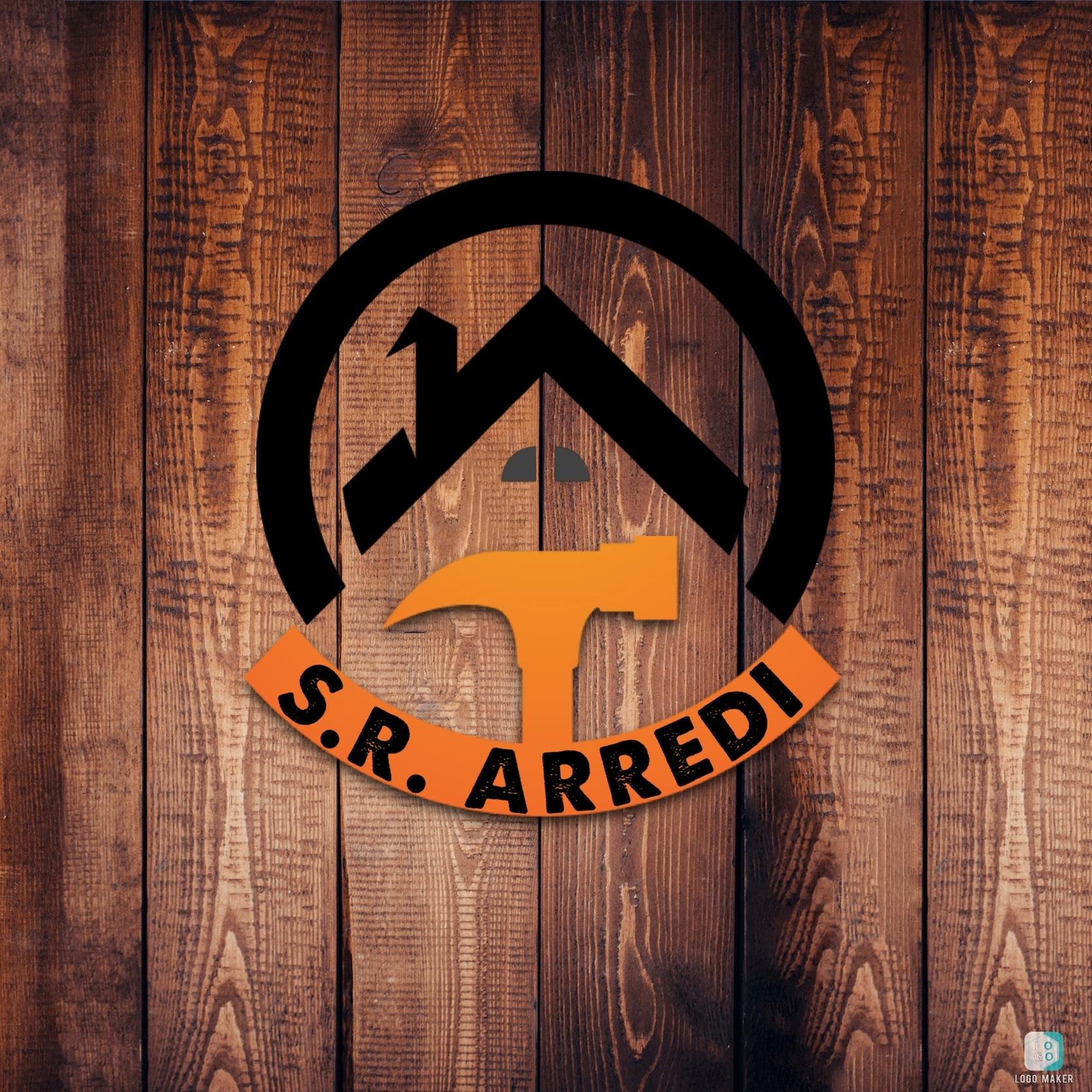 S.R. Arredi