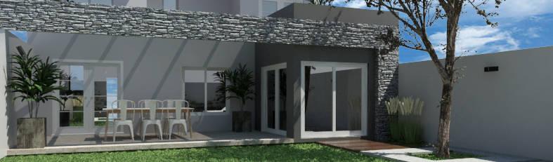 VI Arquitectura & Dis. Interior