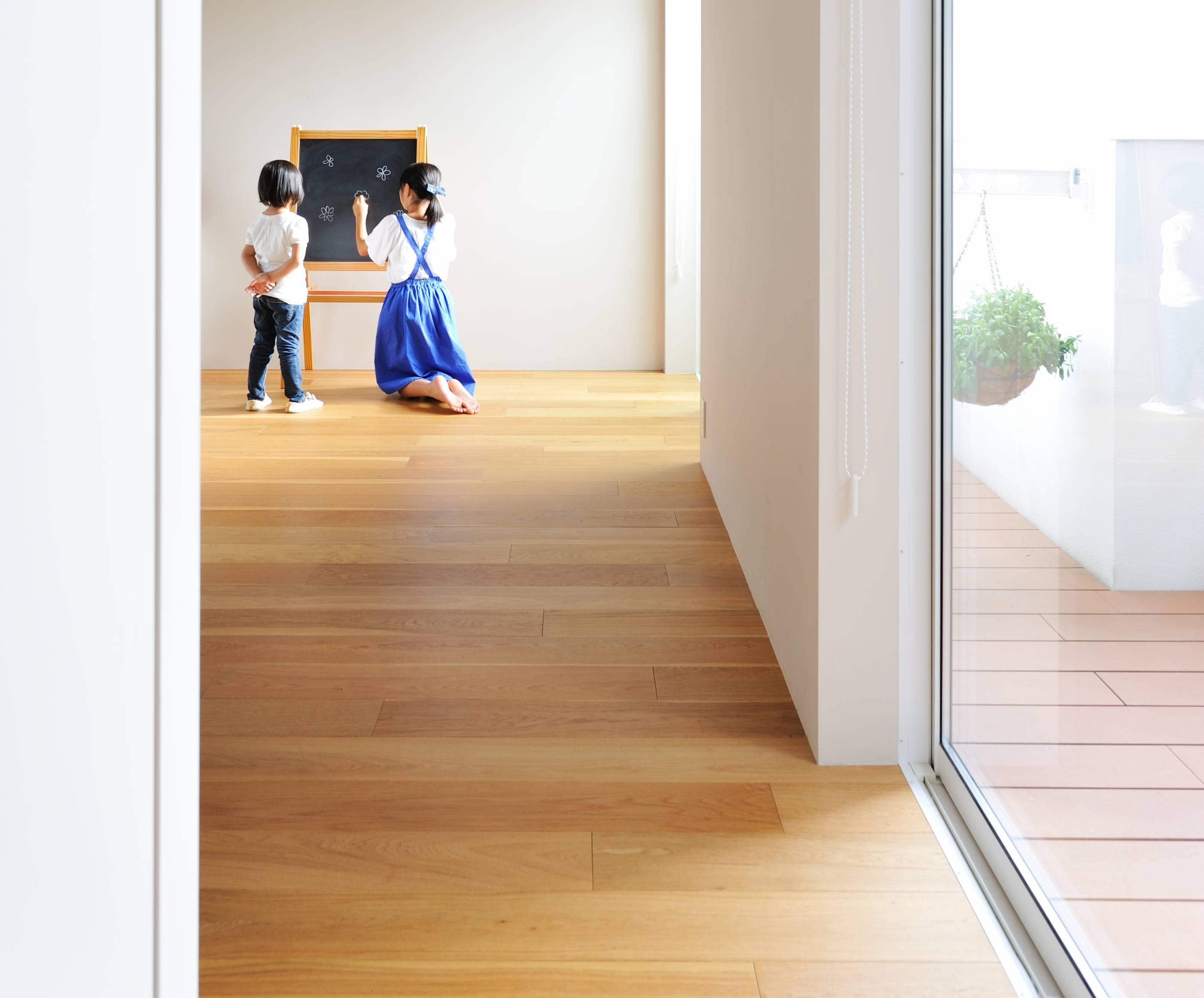 大野三太建築設計事務所一級建築士事務所