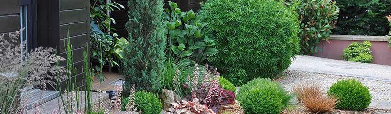 sophie durin empreinte paysag re profesjonali ci w kategorii ogrodnicy i architekci. Black Bedroom Furniture Sets. Home Design Ideas
