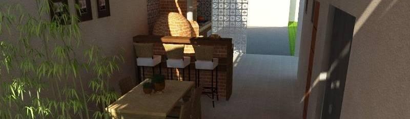 A7 Arquitetura | Design