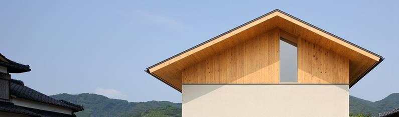 ミナトカズアキ建築工房