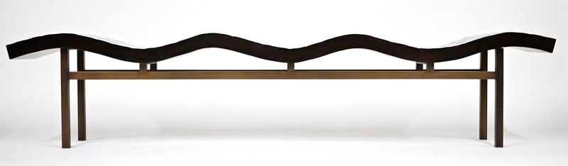 Aguirre Design