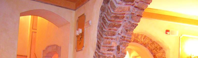 Costruzioni Santangelo S.r.l.