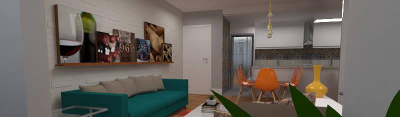 Betth Garcia Arquiteta   Arquitetura e Design de Interiores   Projetos Consultoria e Assessoria