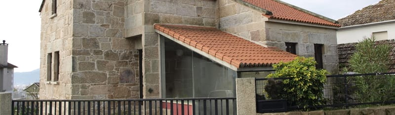 Construcciones y Reformas San Cibran, s.l.