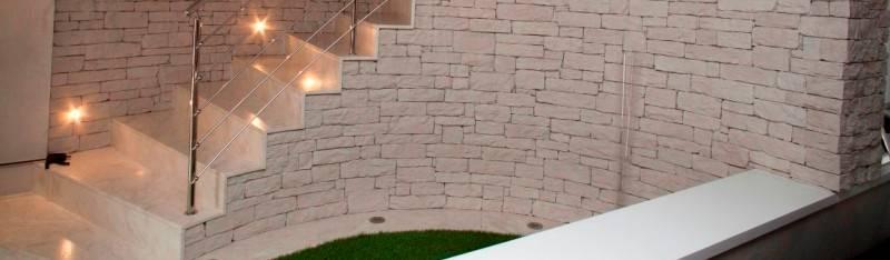 Pietraelite srl Bio Italian Stone Unipersonale