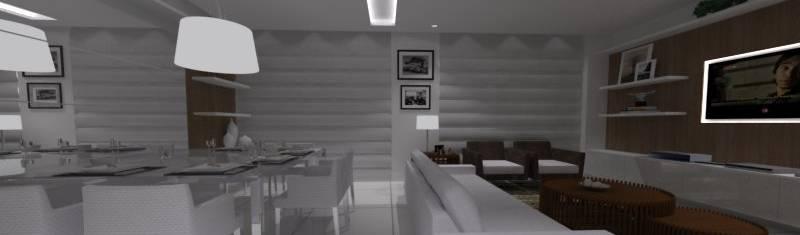 Studio Bossa Decoração de Interiores
