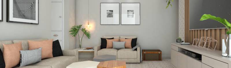 Juliana Azanha | Arquitetura e Interiores