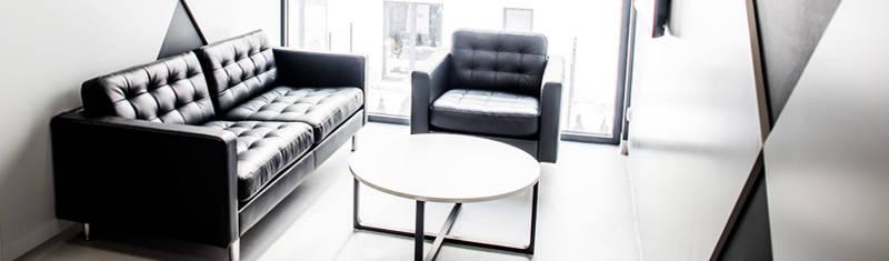 Trufey Furniture