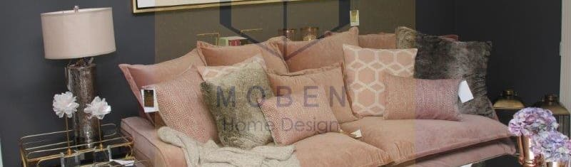 Moben Home Design
