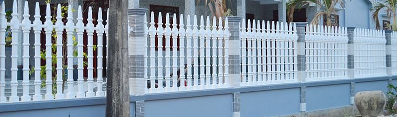 Hàng rào ly tâm Bilico