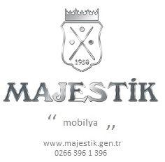 Majestik Mutfak & Mobilya