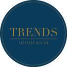 TRENDS INTERIOR DESIGN