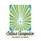 SILLAS ACAPULCO ESTILO RETRO