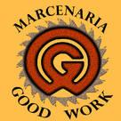 Marcenaria Good Work