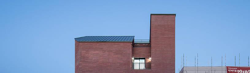 삼공사건축사사무소