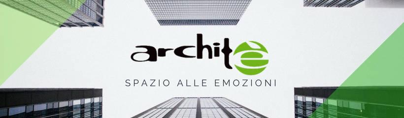 Studio di Progettazione e Design <q>ARCHITÈ</q>
