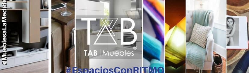 TAB Muebles