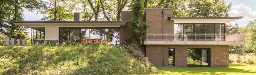 Hellmers P2 | Architektur & Projekte