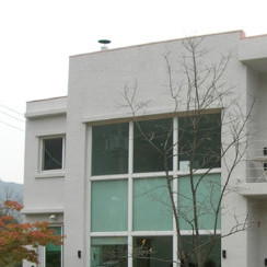 (주)현대디자인건축