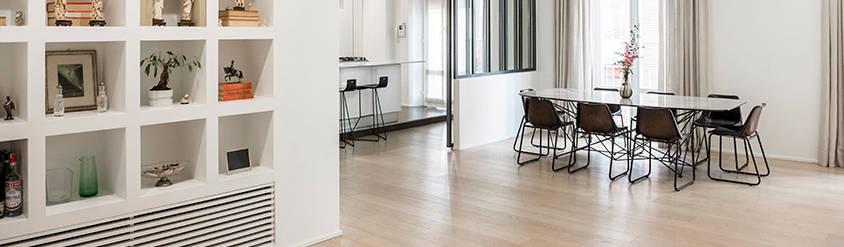 Archenjoy—Studio di Architettura—