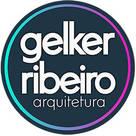 Gelker Ribeiro Arquitetura | Arquiteto Rio de Janeiro
