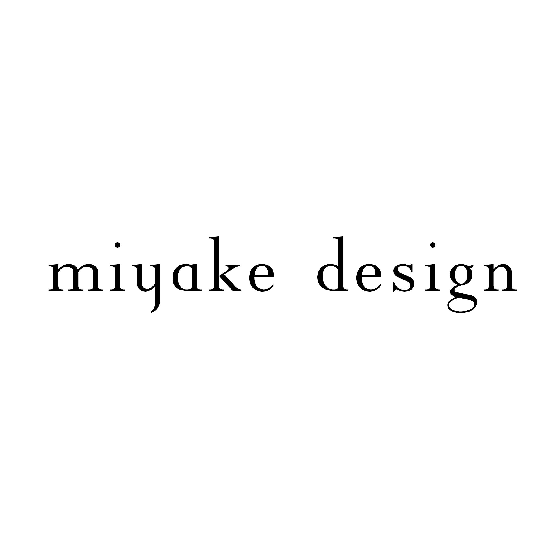 miyake design