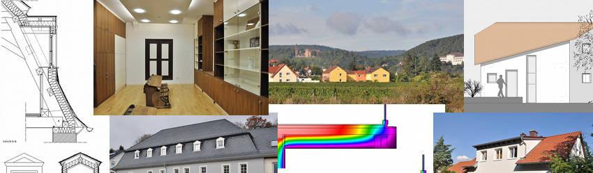 Architekturbüro Hißler