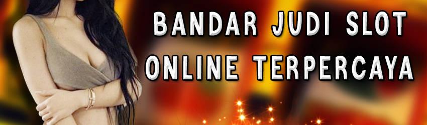 daftar situs judi slot online terpercaya 2020: Bisnis Lain ...