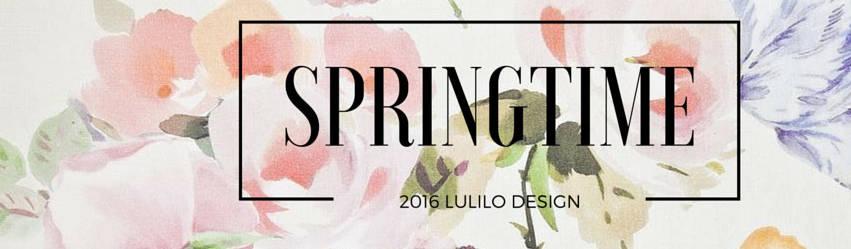 LULILO DESIGN