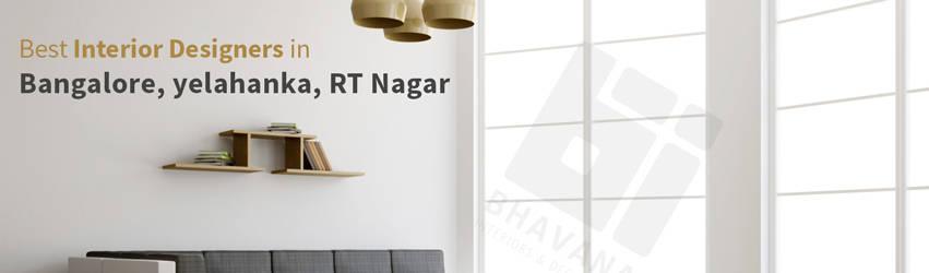 Bhavana Interiors Decorators