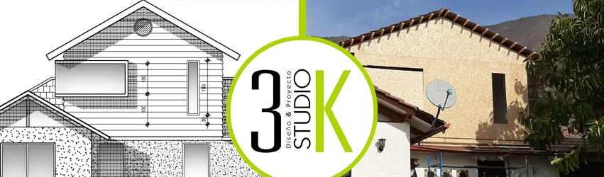 3k studio