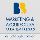 b&b marketing y arquitectura