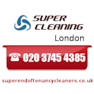 Super End of Tenancy Cleaners London