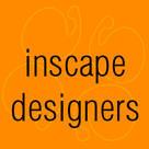 Inscape Designers